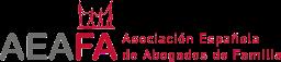 Asociación Española de Agobados de Familia