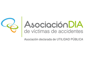 Asociación Española de victimas de accidentes