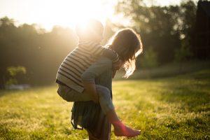 Derecho de Familia - Ruíz Egea Abogados